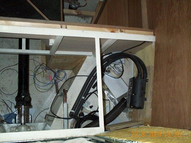 Heating Boiler Diesel Central Heating Boiler
